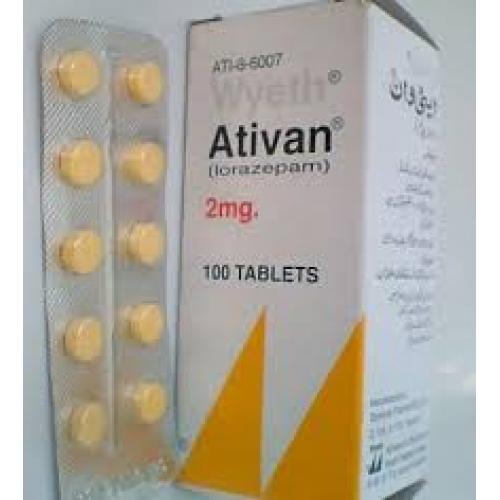 ATIVAN-LORAZEPAM-500x500