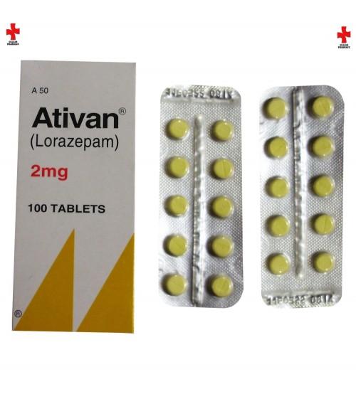 Ativan-Lorazepam-2mg-10-500x554