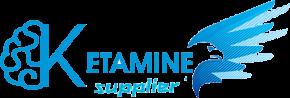 Ketamine-supplier